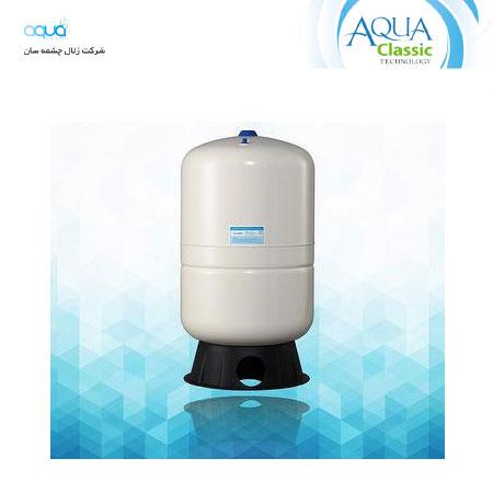 دستگاه تصفیه آب نیمه صنعتی ۸۰۰ گالن Aqua Classic